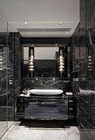 Bathroom Showrooms San Diego Adorable Small Bathroom Showrooms Luxury Bathroom Showrooms Expensive