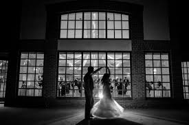 newlywed first dance wedding venue in albany ny