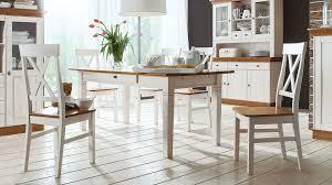 Tisch Romantico