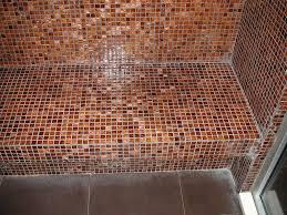 Bagno Turco benefici bagno turco : Bagno Turco (o Bagno di Vapore) - Vendita installazione Piscine a ...