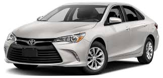 toyota camry 2016 le. exterior color toyota camry 2016 le