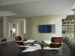 ultra modern interiors. Ultra Modern Interior Design Pleasant 4 Within Condominium Small Interiors E