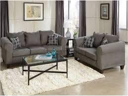 Living Room Pc Exterior Impressive Inspiration