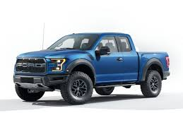 2018 Ford F-150 Raptor in Waukee, IA | Ford F-150 | Stivers Ford ...