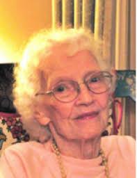 Eleanor Lundberg - Lakeville, Massachusetts , Dahlborg-MacNevin ...