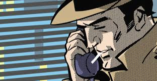 What to Expect When You Call a Private Investigator: - Private Investigator 360