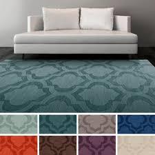 64 most brilliant blue and grey rug navy throw rug dark blue carpet large grey rug