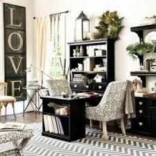 white home office furniture. home office furniture   decor ballard designs white