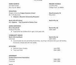Usa Jobs Example Resume Usajobs Cover Letter Awesome Usa Jobs With Sample Government 29