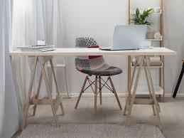 ikea home office furniture modern white. Unique Office Inspiring Ikea White Office Furniture Home Security Remodelling At  3114e595e5e63346b135c33e771081f7 Modern Offices Designjpg  Throughout