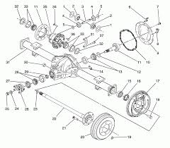 Chevy colorado parts diagram 03 13 rear diff classy screenshoot full size parts large