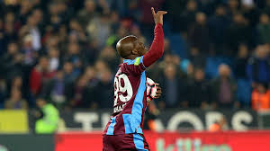 Anthony Nwakaeme making late play for AFCON squad with ...