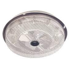 nutone bathroom fan light wiring diagram wiring diagram wiring diagram bathroom fan light heater the