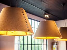yellow pendant lighting. Yellow Pendant Lighting 5