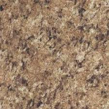 Image Challengesofaging Wilsonart Premium Milano Amber Laminate Kitchen Countertop Sheet At Lowes Wilsonart Laminates Meet Or Exceed The Standards For Indoor Air Quality With Pinterest 37 Best Laminate Countertop Trim Images Kitchen Ideas Kitchen