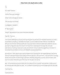 Bistrun Cover Letter For Usps Job Application Post Office Resume