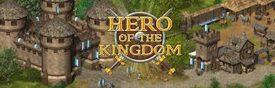 It's like being at the store and spending a long time to find the item you want most, just in game form. Play Hero Of The Kingdom For Free At Iwin