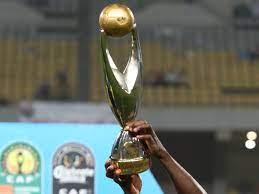 عاجل.. نهائي دوري أبطال أفريقيا بدون الجماهير وحضور الصحفيين