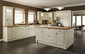 Cream Color Kitchen Cabinet Ideas Cabinets Matttroy
