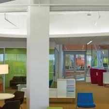 innovative office designs. Innovative Office Designs
