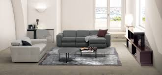 modern sofas for living room. Modern Sofas For Living Room