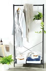 Kmart Coat Rack Extraordinary Kmart White Dresser Wheresthecommon