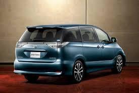 All Toyota Models » toyota hybrid minivan Toyota Hybrid Minivan ...