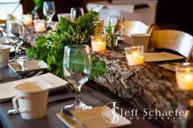Outstanding Nature Wedding Decorations Decoration Nature Wedding Decorations