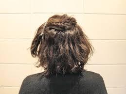 髪型人気アレンジボブ2018簡単大人かわいい流行のおすすめスタイル集