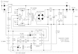 ups circuit diagram pdf ups image wiring diagram electronic 90v plate battery on ups circuit diagram pdf