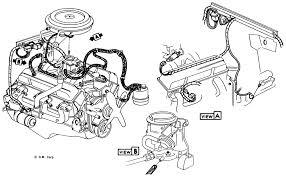 repair guides vacuum diagrams vacuum diagrams autozone com 9 1971 corvette vacuum hose routing