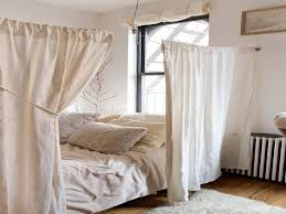 Valances For Bedroom Awesome How To Create Dreamy Bedrooms Using Bed  Curtains