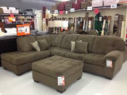 Guaranteed Furniture Financing Outlet Near Me Oversized Recliners