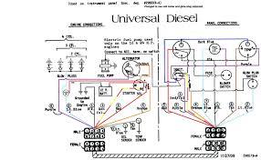 97 chevy truck trailer wiring diagram harness 7 pin pole round blade chevy silverado trailer wiring diagram fresh truck