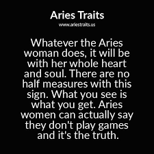 How To Love A Woman Quotes Enchanting Top 48 Aries Woman Love Quotes Aries Traits