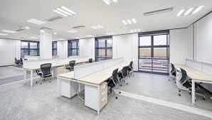 office renovation cost. Office Renovation Cost. The Name Everyone Trusts For Their Works Cost
