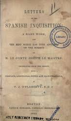 the best and worst topics for spanish inquisition essay after the inquisition the jews moors and muslims made a mass exodus to countries east of spain especially since the brief re union of spain and