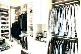 california closet cost estimate custom closet cost bedroom amazing california closet s california closets canada cost