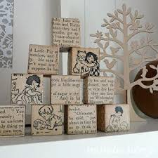 handicraftiness 25 great upcycle ideas for vine children s books need great suggestions regarding arts and crafts go to my amazing