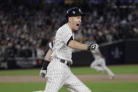 Yankees vs. Astros: ALCS Game 7 TV ...
