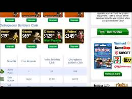 how to get free roblox gift card codes free photo 1