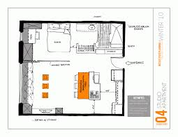 Room Layout Design furniture placement in a large room how to decorate.  arrange