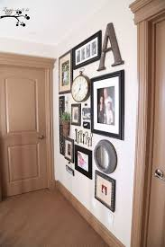 multiple picture frames wood. Wall Art Designs Multi Frame Hanging Multiple Frames Throughout Photo Decor Picture Wood F