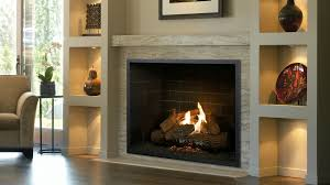 maximus fireplace overview features specs options gallery direct vent gas