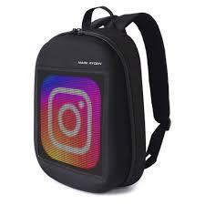 <b>Школьный рюкзак Mark Ryden</b> Primary MR9061 Pink — Mark ...