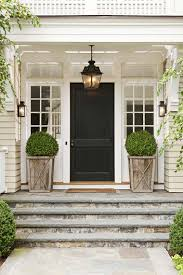 front door lightsFront Door Lighting Tips  KristyWickscom