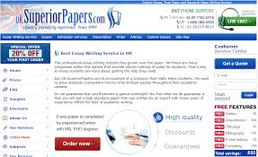 custom dissertation hypothesis writers website for phd cheap development essay writing jaga