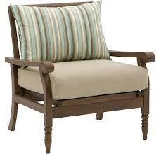 thomasville palmetto estates cushions