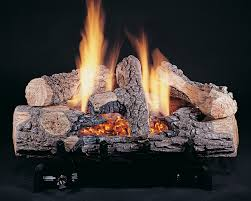 replacement ceramic fireplace logs best replacement ceramic fireplace logs luxury home design beautiful and replacement