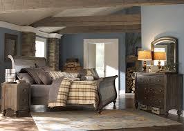 Solid Pine Bedroom Furniture Sets Solid Pine Bedroom Set